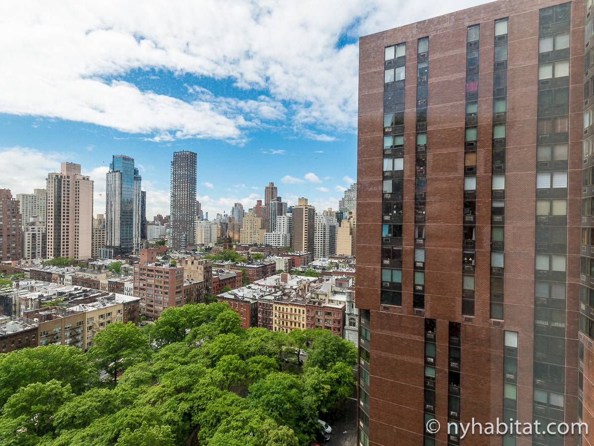 Colocation new york appartement t4 upper east side ny 14282 - Collocation new york ...