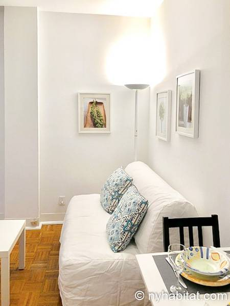 New York Apartment 1 Bedroom Apartment Rental In Upper East Side Ny 14301