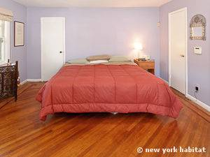 New York 4 Camere da letto - Triplex appartamento - camera 1 (NY-14312) photo 4 di 5