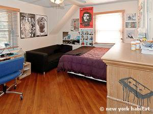 New York 4 Camere da letto - Triplex appartamento - camera 2 (NY-14312) photo 2 di 4