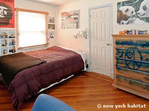 New York 4 Camere da letto - Triplex appartamento - camera 2 (NY-14312) photo 1 di 4