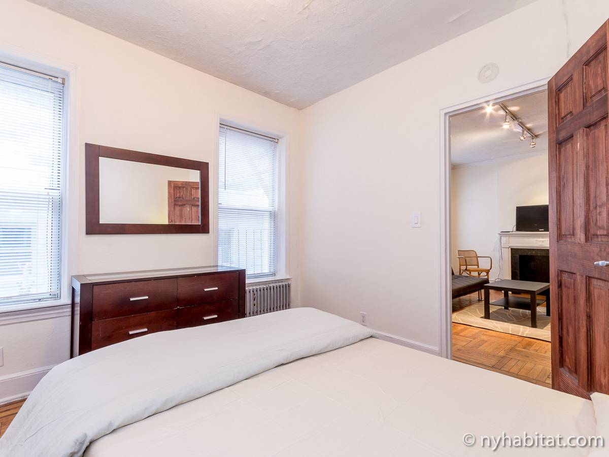 New York Apartment 2 Bedroom Apartment Rental In Upper East Side Ny 14327