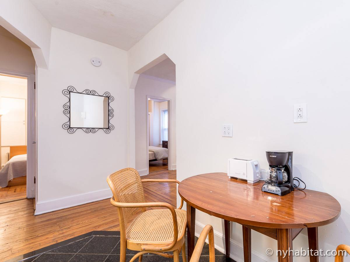 2 Bedroom Apartment East Side 28 Images Nyc Trav Ler