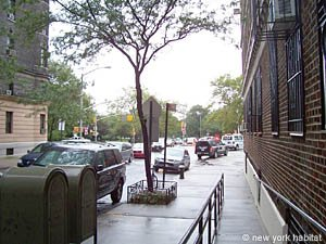 New York Studio apartment - other (NY-14339) photo 4 of 4