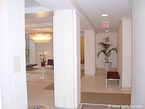 New York Studio apartment - other (NY-14339) photo 1 of 4