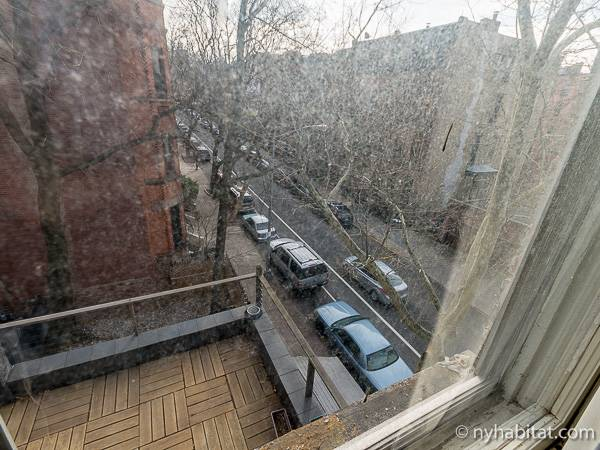 New York 3 Bedroom - Triplex accommodation - other (NY-14369) photo 3 of 5