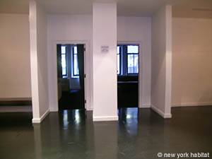 New York Studio apartment - other (NY-14374) photo 6 of 18