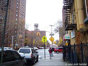 New York 1 Bedroom accommodation - other (NY-14390) photo 2 of 3