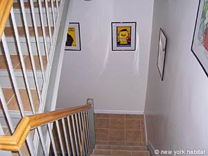 New York 1 Bedroom accommodation - other (NY-14390) photo 1 of 3