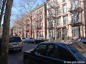 New York T4 - Triplex logement location appartement - autre (NY-14435) photo 8 sur 8