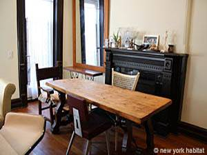 New York T4 - Triplex logement location appartement - cuisine (NY-14435) photo 6 sur 8