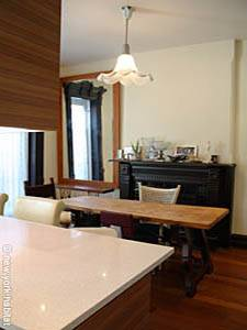 New York T4 - Triplex logement location appartement - cuisine (NY-14435) photo 5 sur 8