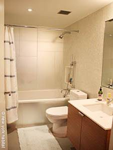 New York T4 - Triplex logement location appartement - salle de bain 3 (NY-14435) photo 1 sur 1
