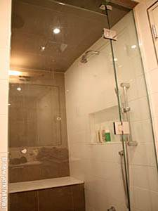 New York T4 - Triplex logement location appartement - salle de bain 2 (NY-14435) photo 3 sur 3