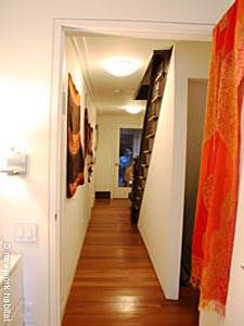 New York T4 - Triplex logement location appartement - autre (NY-14435) photo 6 sur 8