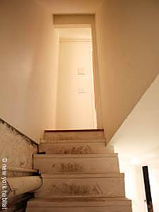 New York T4 - Triplex logement location appartement - autre (NY-14435) photo 5 sur 8