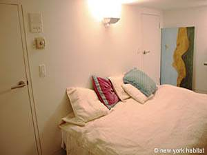 New York T4 - Triplex logement location appartement - chambre 3 (NY-14435) photo 1 sur 2