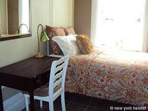 New York - T8 appartement bed breakfast - Appartement référence NY-14441