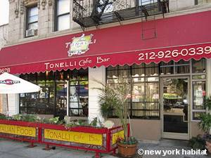 New York 2 Bedroom - Duplex accommodation bed breakfast - other (NY-14447) photo 8 of 9