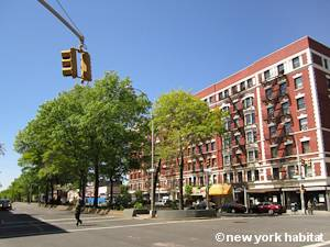 New York 2 Bedroom - Duplex accommodation bed breakfast - other (NY-14447) photo 7 of 9