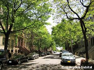 New York 2 Bedroom - Duplex accommodation bed breakfast - other (NY-14447) photo 6 of 9
