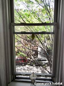 New York 2 Bedroom - Duplex accommodation bed breakfast - living room 2 (NY-14447) photo 6 of 6