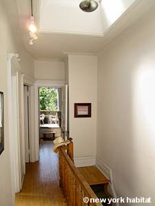 New York 2 Bedroom - Duplex accommodation bed breakfast - other (NY-14447) photo 1 of 9