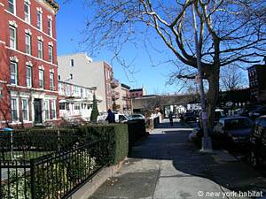 New York 4 Bedroom - Triplex accommodation - other (NY-14448) photo 5 of 8