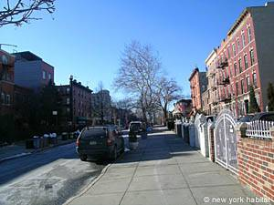 New York 4 Bedroom - Triplex accommodation - other (NY-14448) photo 8 of 8