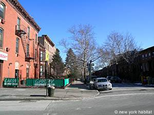 New York 4 Bedroom - Triplex accommodation - other (NY-14448) photo 6 of 8