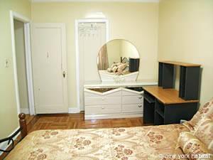 Stanza in affitto a New York - 3 Camere da letto - Flatbush, Brooklyn (NY-14449)