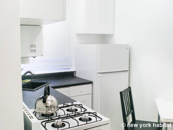 New York T3 logement location appartement - Appartement référence NY-14452