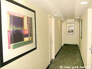 New York Studio apartment - other (NY-14491) photo 5 of 7