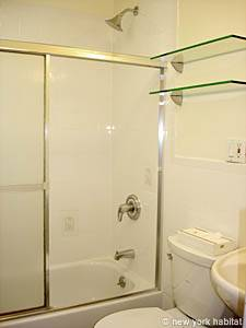 New York 2 Bedroom apartment - bathroom (NY-14549) photo 1 of 4