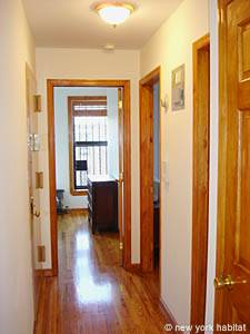 New York 2 Bedroom apartment - other (NY-14549) photo 1 of 8