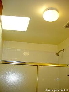 New York 2 Bedroom apartment - bathroom (NY-14549) photo 4 of 4