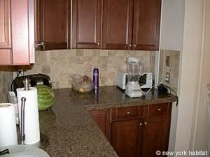 New York Roommate: Room for rent in Queens - 2 Bedroom apartment ...