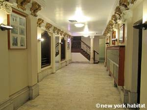 New York T4 appartement colocation - autre (NY-14596) photo 2 sur 5