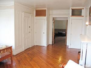 New York 1 Bedroom apartment - bedroom (NY-14603) photo 4 of 7