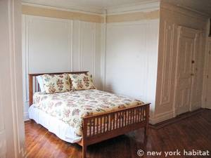 New York 1 Bedroom apartment - bedroom (NY-14603) photo 5 of 7