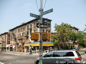 New York 1 Bedroom apartment - other (NY-14603) photo 11 of 14