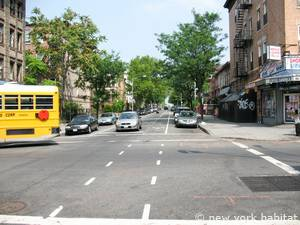 New York 1 Bedroom apartment - other (NY-14603) photo 14 of 14