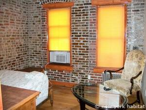 New York - 3 Bedroom apartment - Apartment reference NY-14630