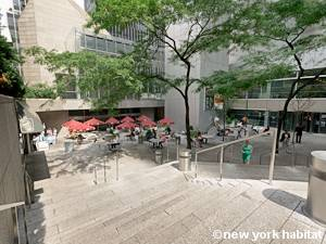 New York 2 Bedroom apartment - other (NY-14663) photo 7 of 8