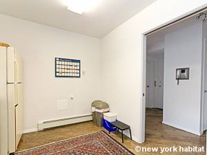 New York 2 Bedroom apartment - kitchen (NY-14663) photo 4 of 4