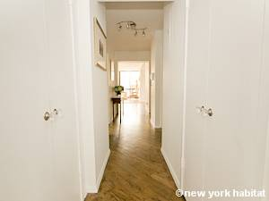New York 2 Bedroom apartment - other (NY-14663) photo 2 of 8