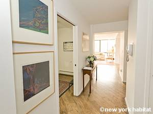 New York 2 Bedroom apartment - other (NY-14663) photo 1 of 8
