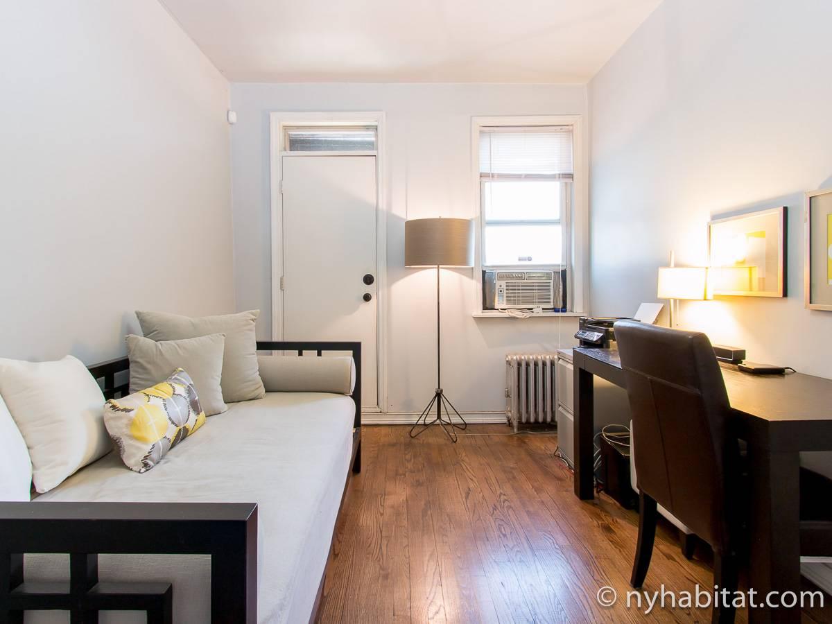 New York Accommodation 2 Bedroom Apartment Rental In Flatbush Brooklyn Ny 14684