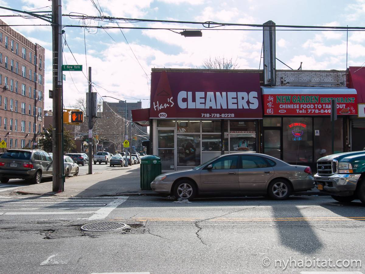 New York Apartment 2 Bedroom Apartment Rental In Flatbush Brooklyn Ny 14684