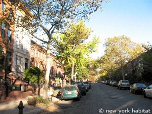 New York 1 Bedroom apartment - other (NY-14691) photo 2 of 4